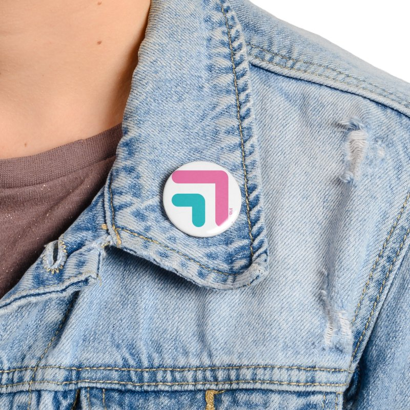TS Icon Accessories Button by theshufflepr