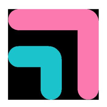theshufflepr Logo