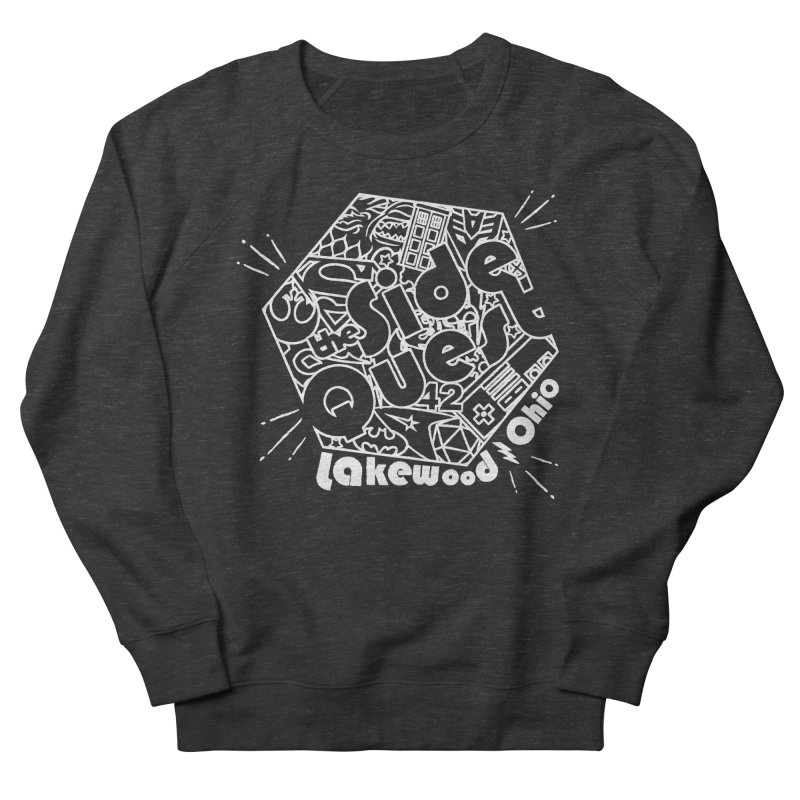 Women's None by thesidequest's Artist Shop