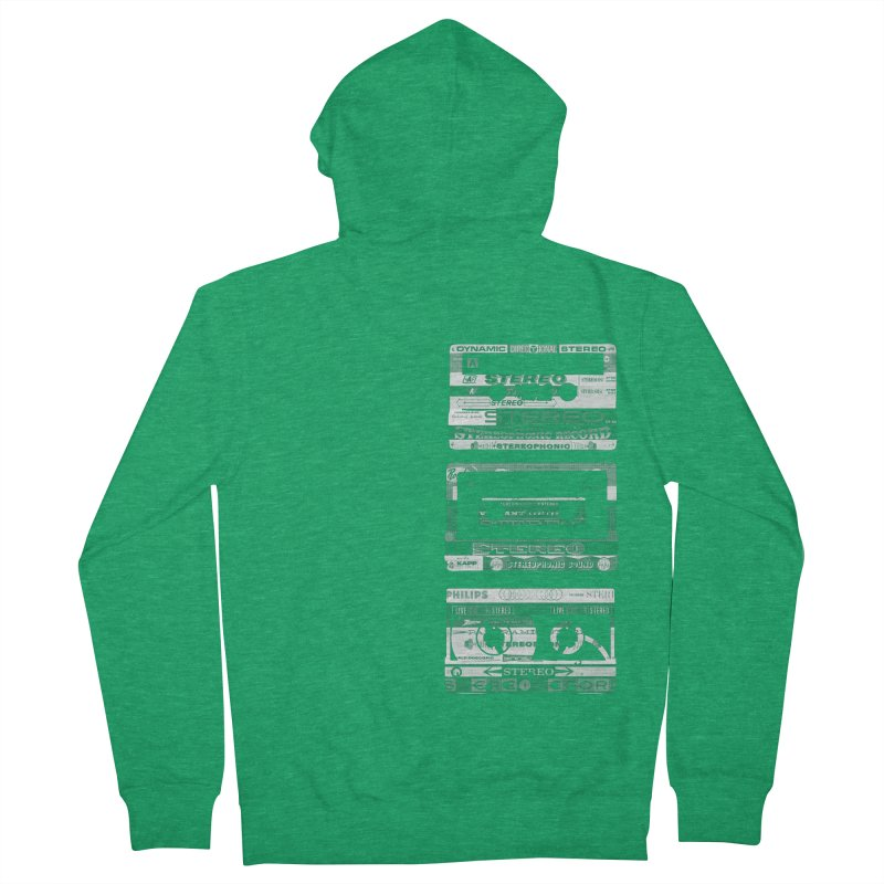 Pretty Little Row Women's Zip-Up Hoody by CRANK. outdoors + music lifestyle clothing