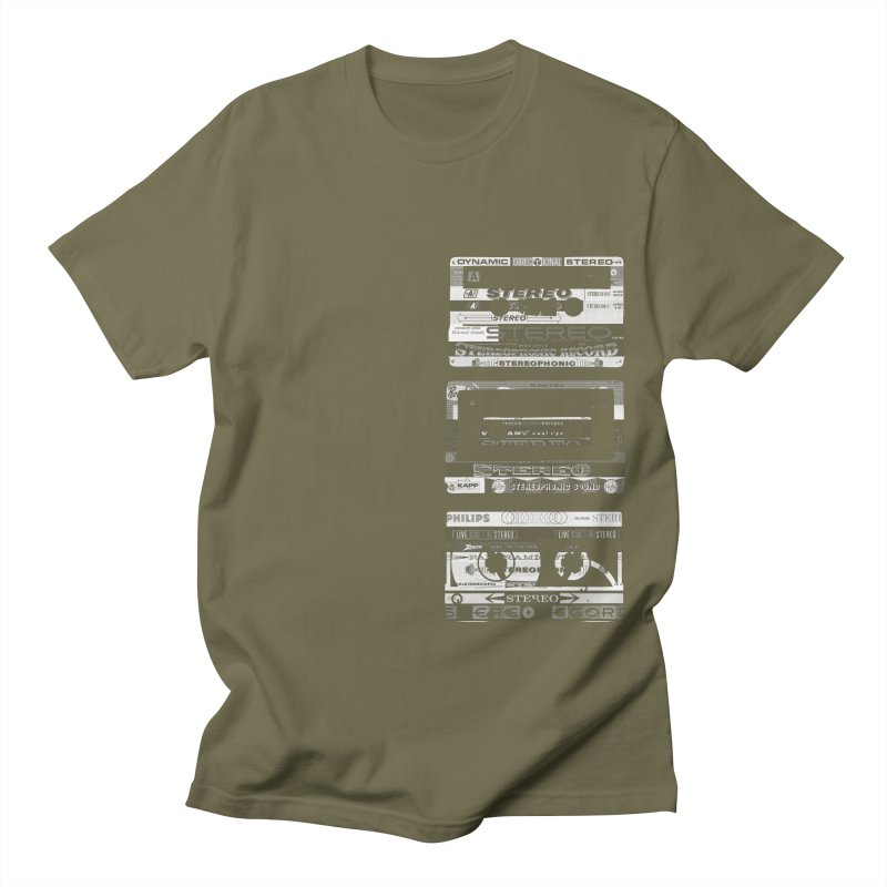 Pretty Little Row Women's T-Shirt by CRANK. outdoors + music lifestyle clothing