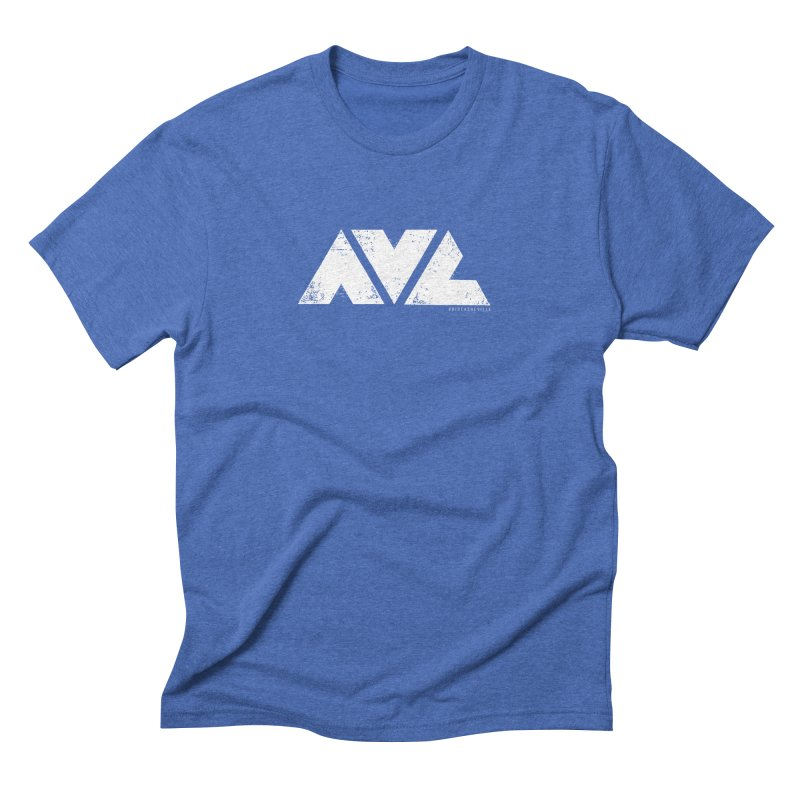 AVL #rideasheville    by CRANK. outdoors + music lifestyle clothing