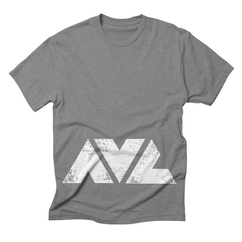 AVL #rideasheville BIG   by CRANK. outdoors + music lifestyle clothing