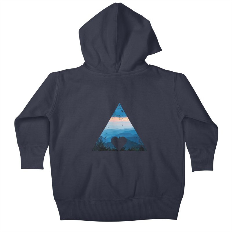 Love the Mountains   by CRANK. outdoors + music lifestyle clothing
