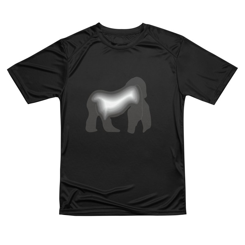 Silverback fam Women's T-Shirt by The silverback fam experience