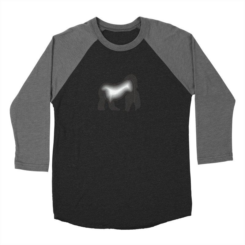 Silverback fam Women's Longsleeve T-Shirt by The silverback fam experience
