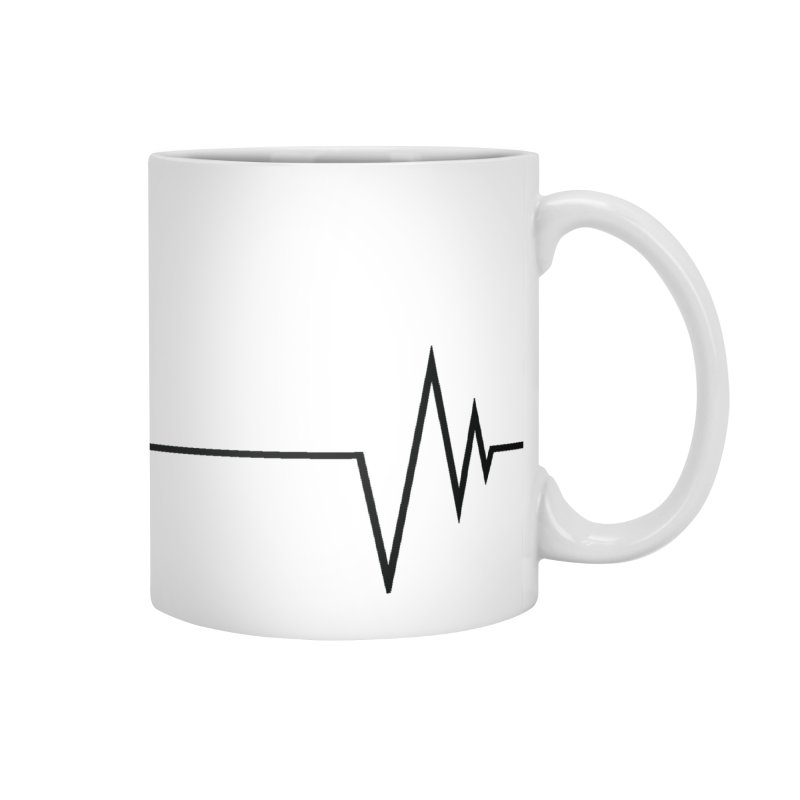 The Sims 4 Veterinarian - Dog Accessories Mug by The Sims Official Threadless Store