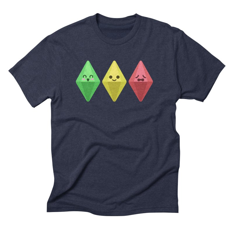 by The Sims Official Threadless Store