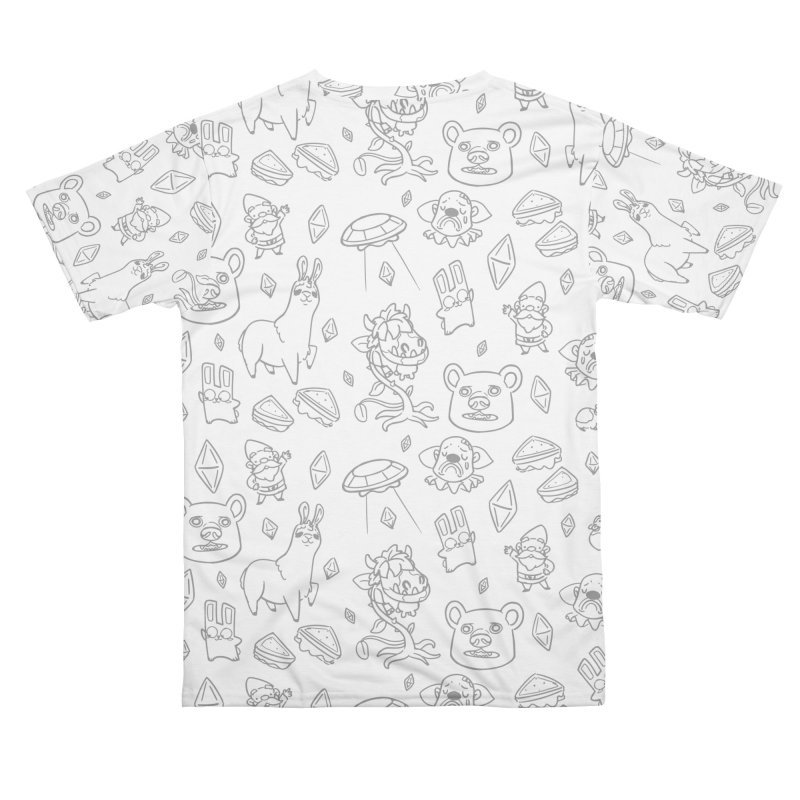 The Sims Celebration Women's Cut & Sew by The Sims Official Threadless Store