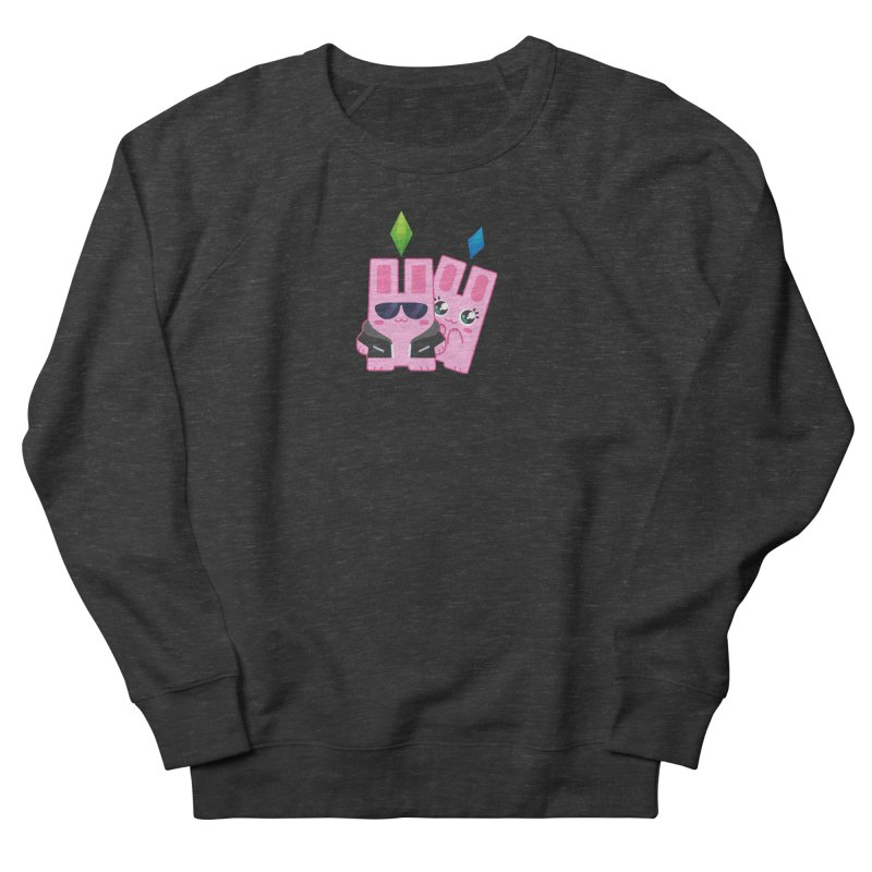 Celebrate The Sims Mobile Men's Sweatshirt by The Sims Official Threadless Store
