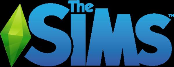 thesims Logo