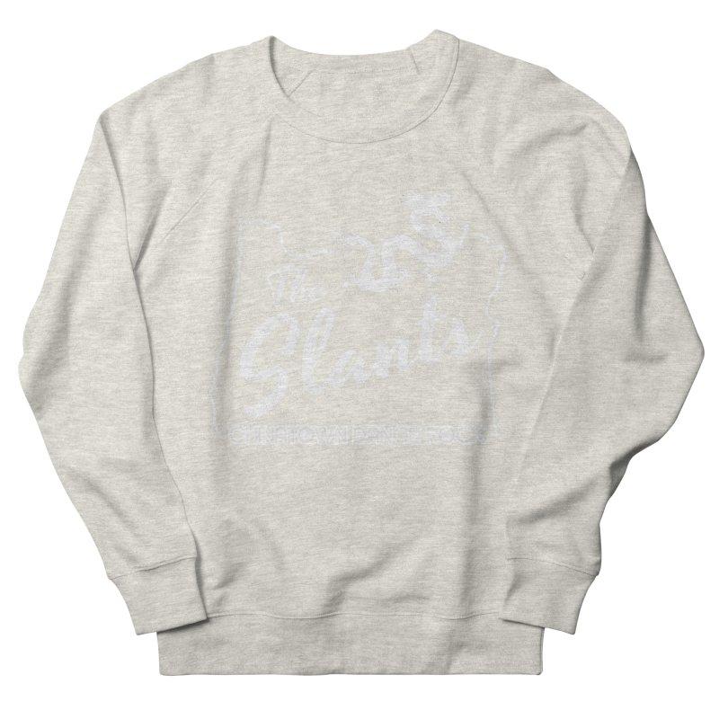 Made in Chinatown Men's Sweatshirt by The Slants