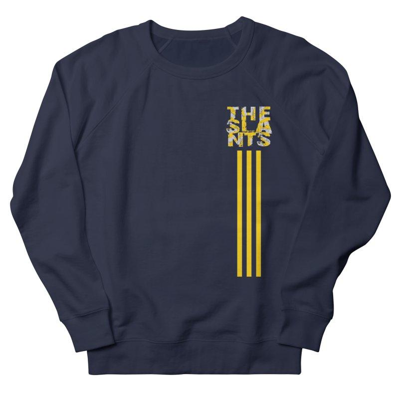 """""""III"""" Women's Sweatshirt by The Slants"""