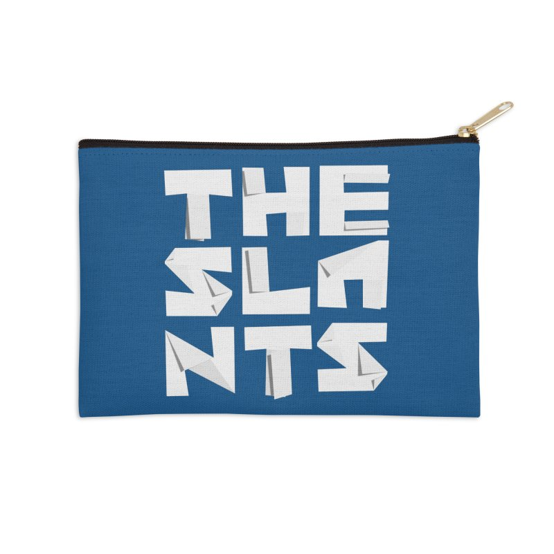Accessories None by The Slants