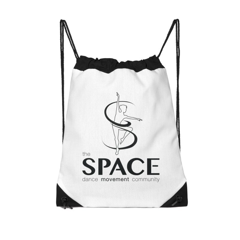 Accessories Accessories Bag by The Space's Apparel & More