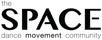The Space's Apparel & More Logo