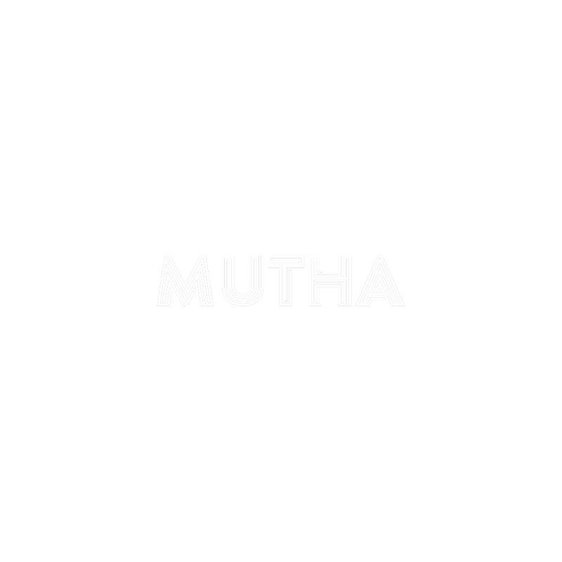 mutha by THE STICK PONY