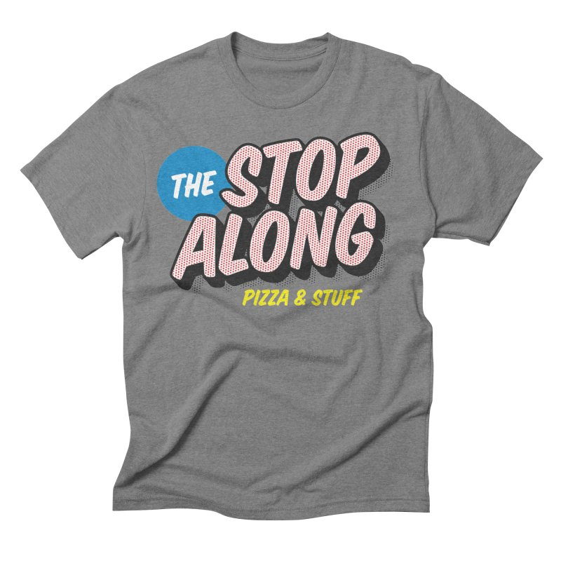 Men's None by StopAlong Swag