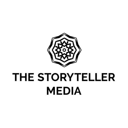 The-Storyteller-Media
