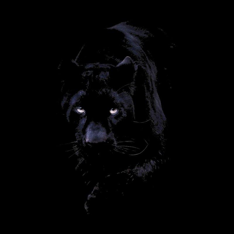 Black Panther by The SuperHeroes | Batman T shirt, Phone case & Mug