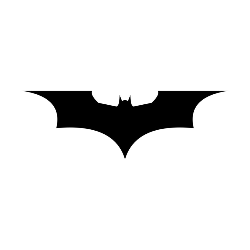 Batman by The SuperHeroes | Batman T shirt, Phone case & Mug