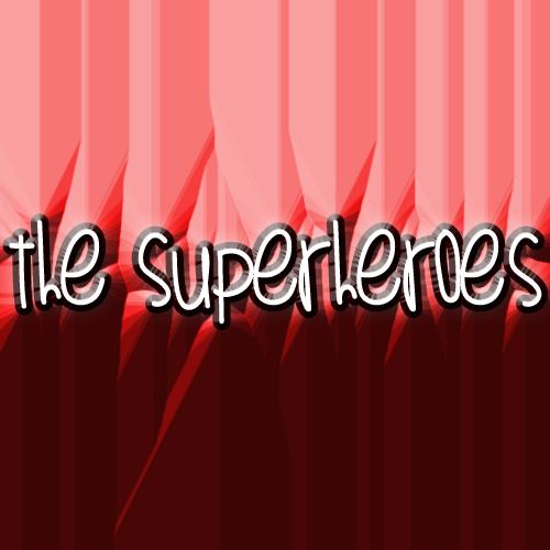 The SuperHeroes | Batman T shirt, Phone case & Mug Logo