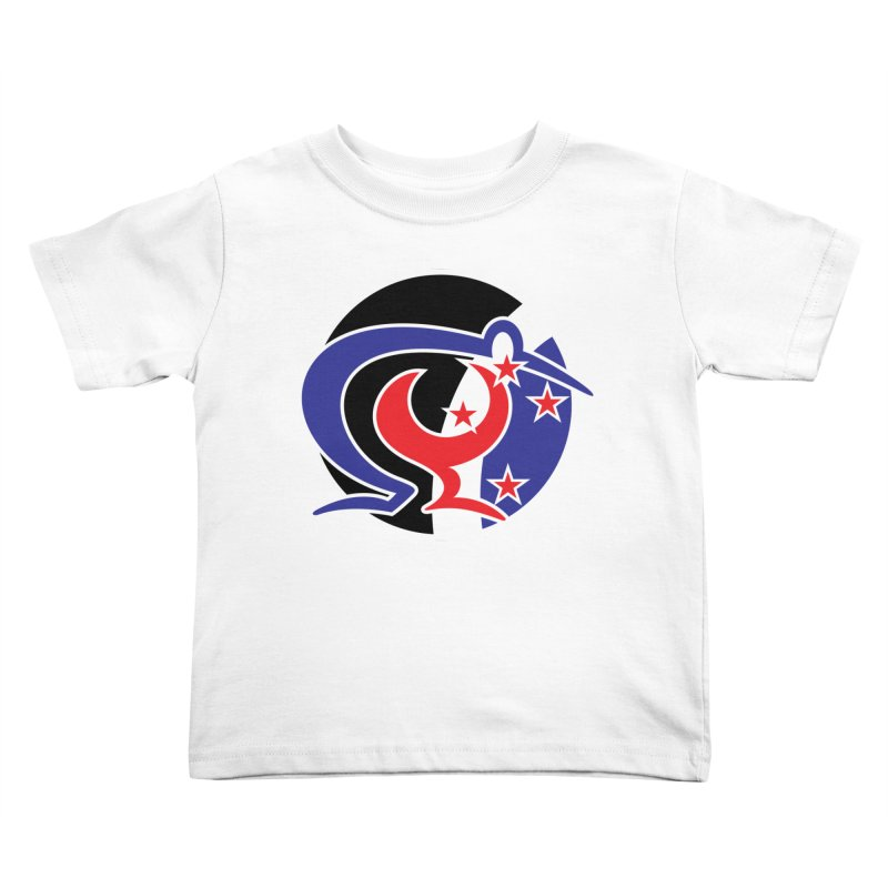 Kids None by thethinkforward's Artist Shop