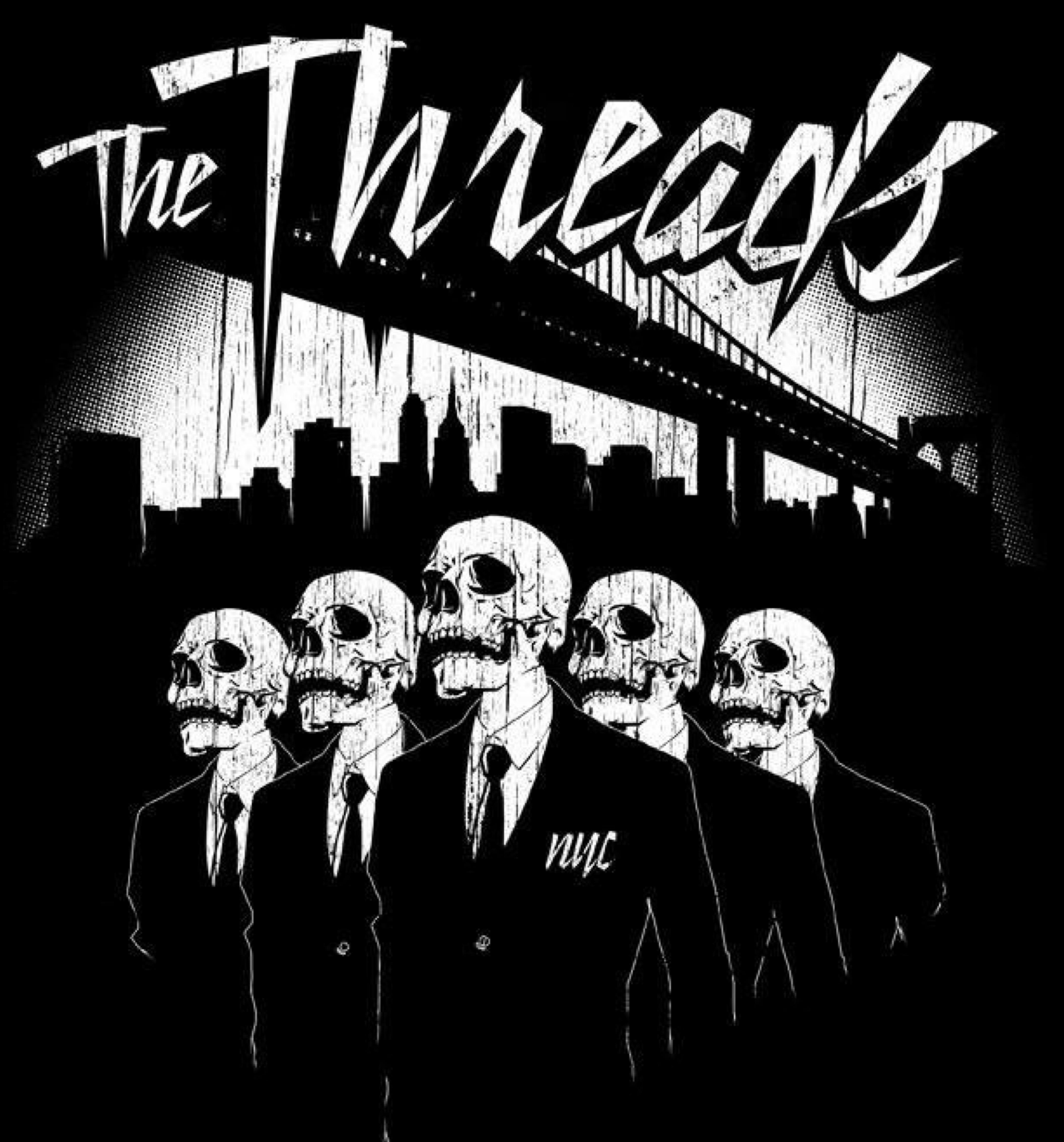 thethreadsnyc Cover