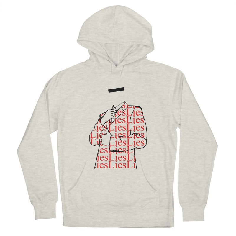 The Only Thing Stronger Than Armor Women's Pullover Hoody by thetimeisnow's Artist Shop