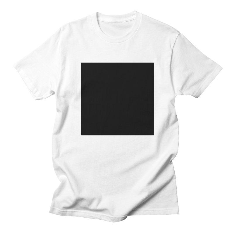 Square Men's T-Shirt by The top shit -  art shop