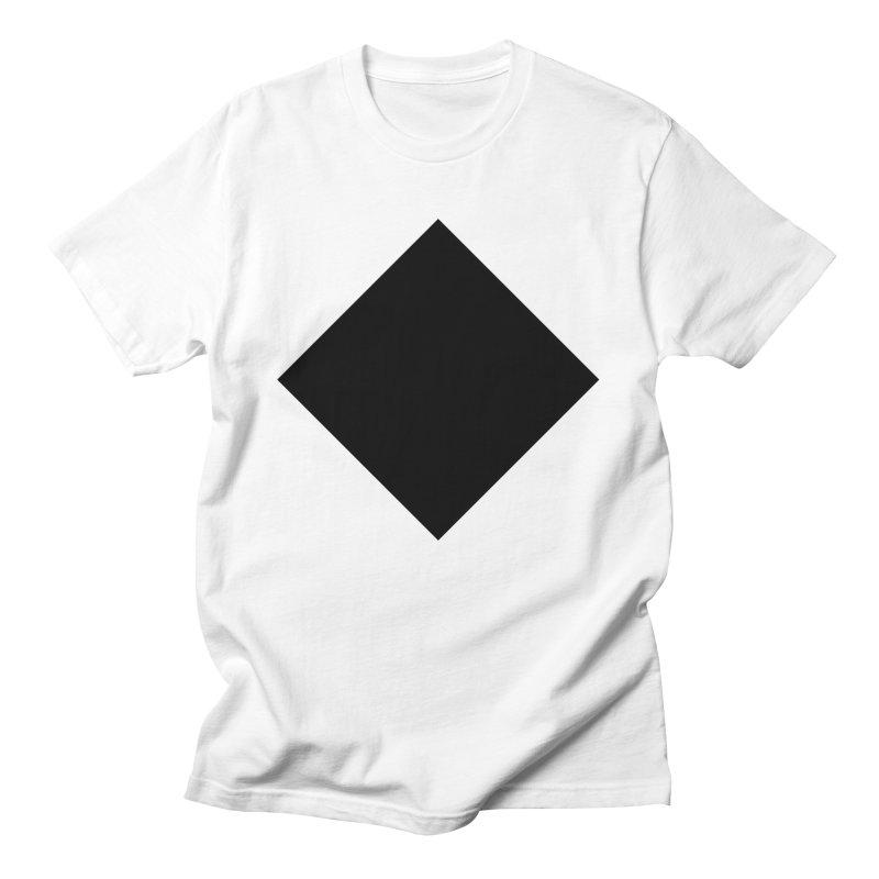 Karo Men's T-Shirt by The top shit -  art shop