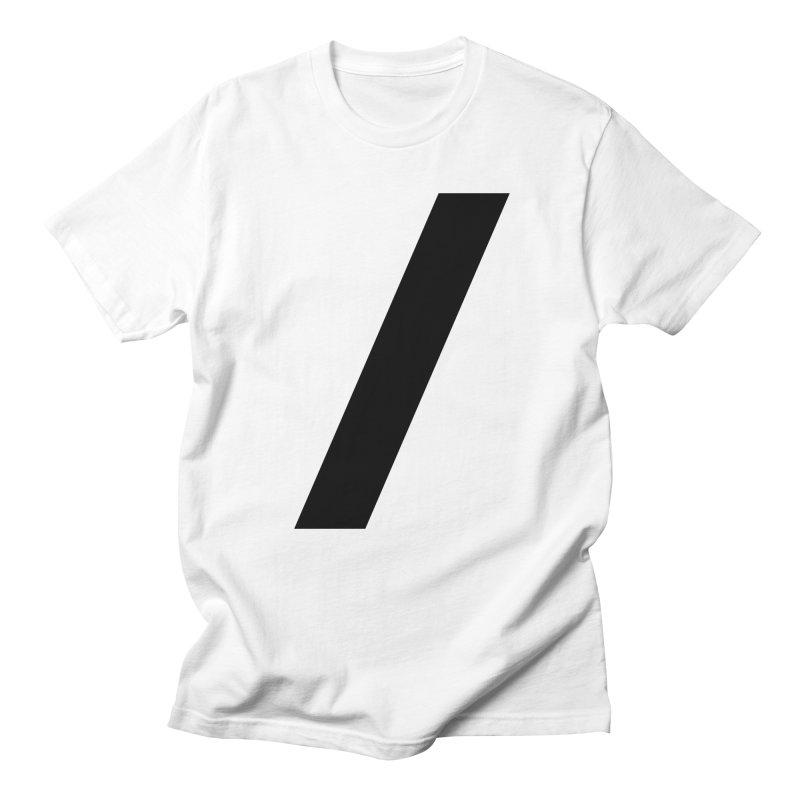 Slash Men's T-Shirt by The top shit -  art shop