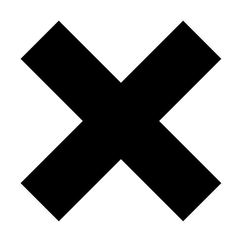 X Men's T-Shirt by The top shit -  art shop