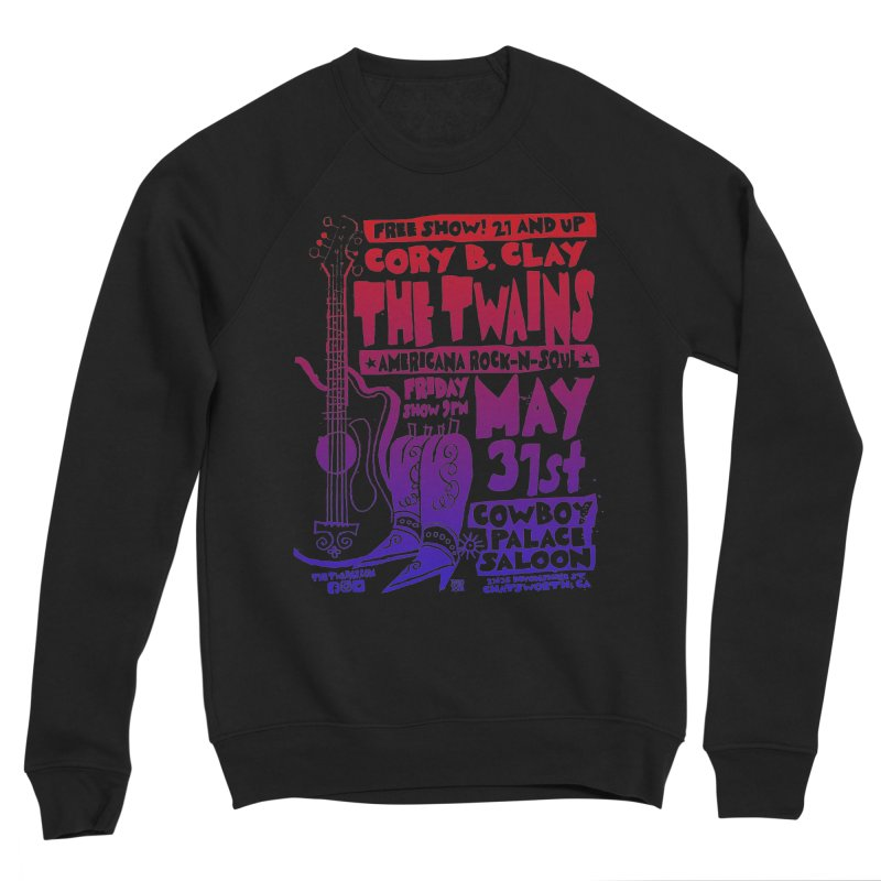 Women's None by The Twains' Artist Shop