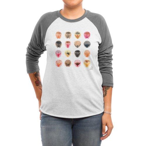 image for Vulva Diversity – Mixed