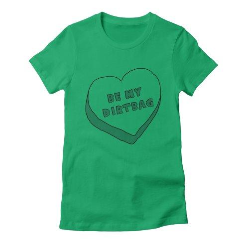 Holiday-T-Shirts