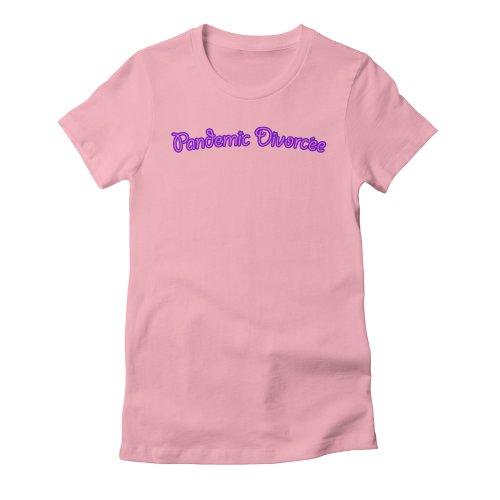 Random-T-Shirt-Designs