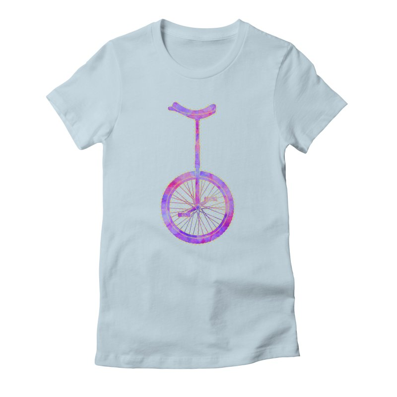 Women's None by The Wandering Fools Artist Shop