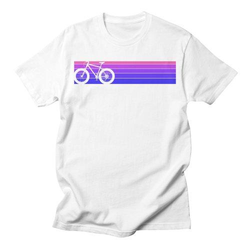 Bicycle-T-Shirts