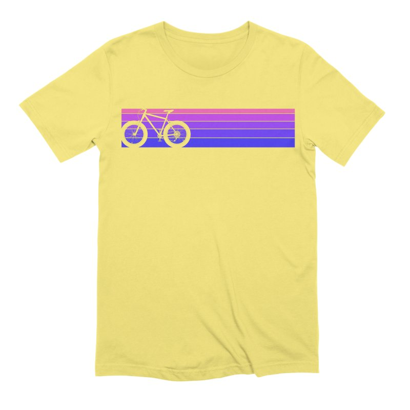 Men's None by The Wandering Fools Artist Shop