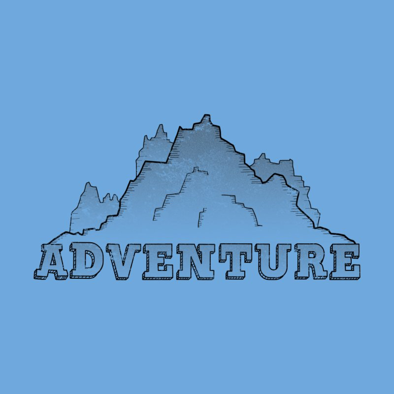 Adventure by The Wandering Fools