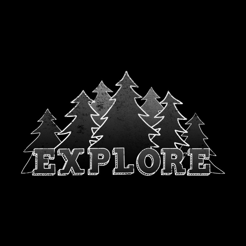 Explore by The Wandering Fools
