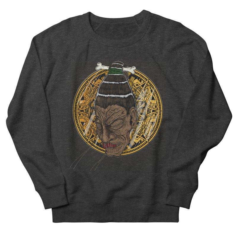 Can U Keep A Secret? Women's Sweatshirt by thewayofpk - wear 2 scare