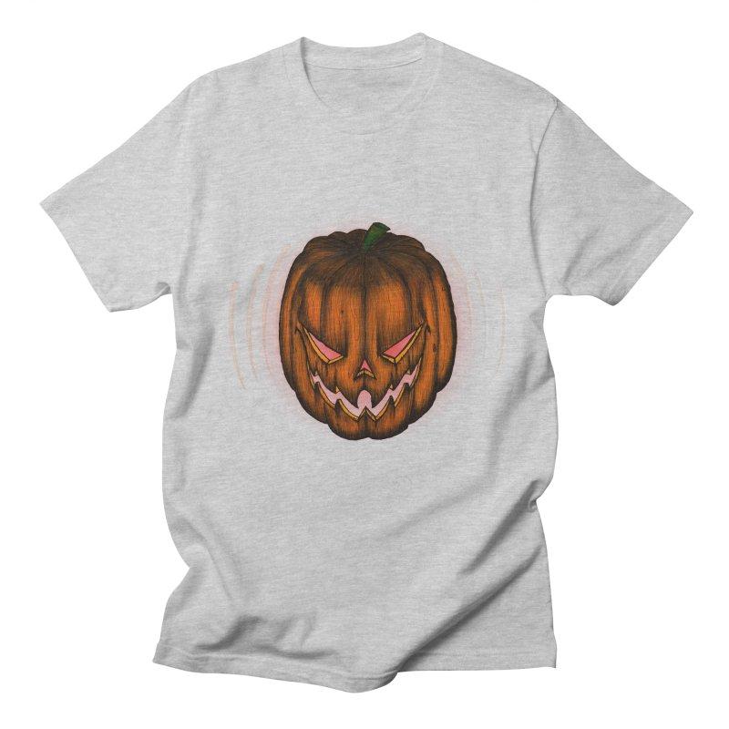Cutout Grin   by thewayofpk - wear 2 scare