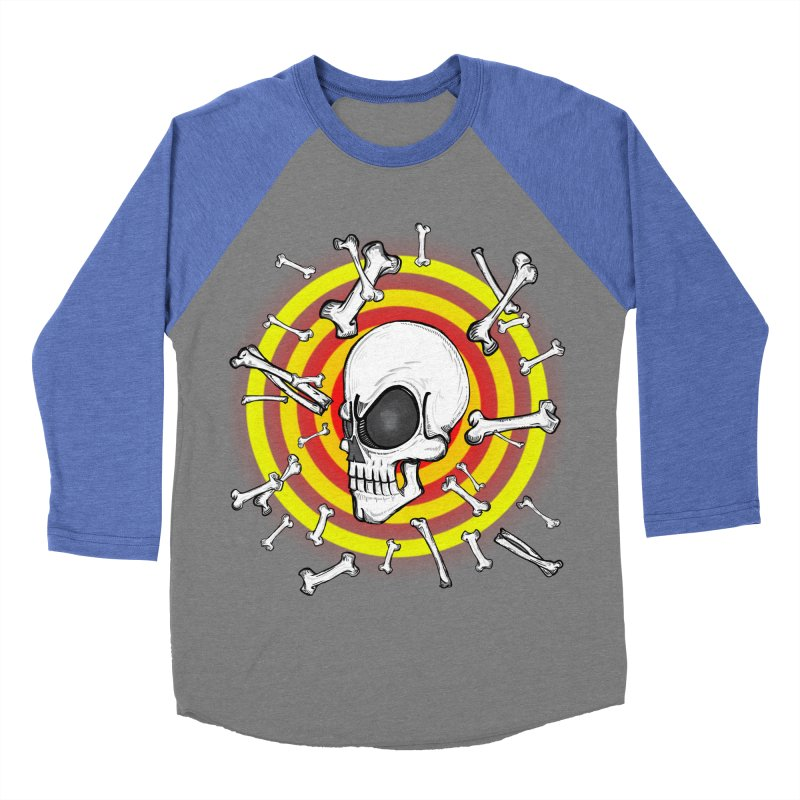 Madder 2 Da Bone   by thewayofpk - wear 2 scare
