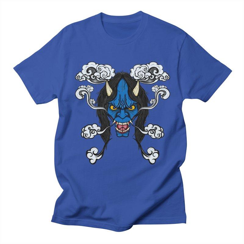 Savage! Women's Regular Unisex T-Shirt by THEWAYOFPK