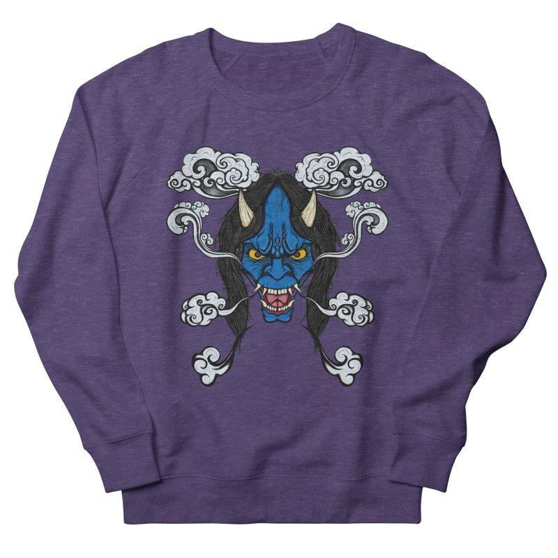 Savage! Women's Sweatshirt by THEWAYOFPK