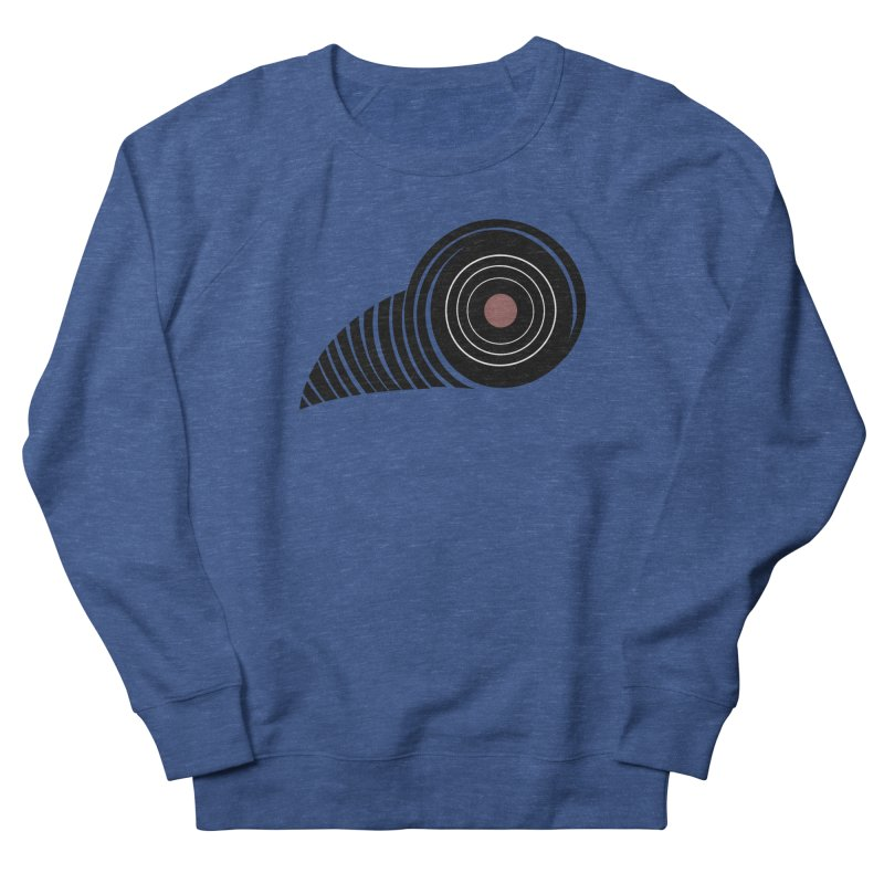 For Artists Men's Sweatshirt by thewhatofwhom's Artist Shop