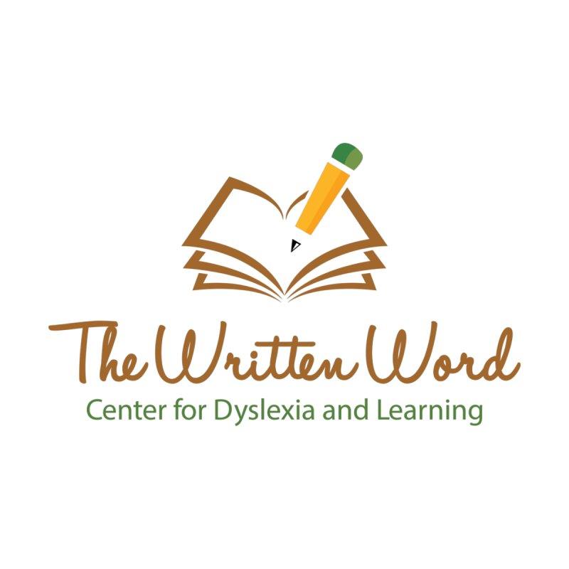 Women - T Shirts by The Written Word