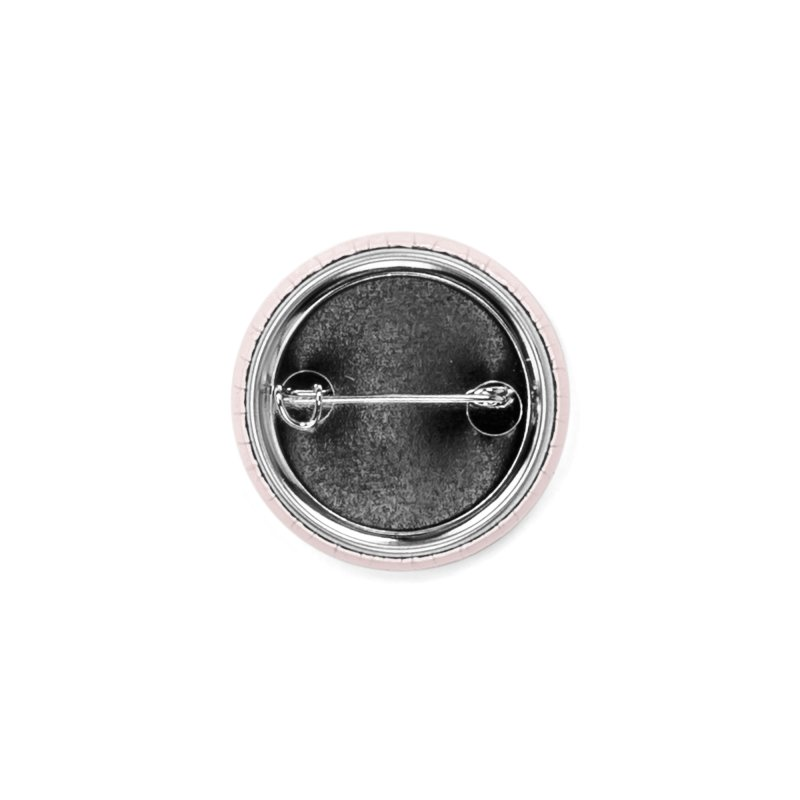 Sashay Away Accessories Button by